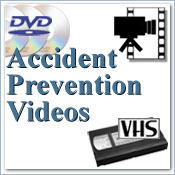 Saftey Training Videos