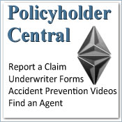 Workers Comp Policyholder Resources