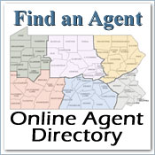 Find a Agent