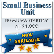 Small Business Unit